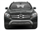 2016 Mercedes-Benz GLC Pictures GLC Utility 4D GLC300 AWD I4 Turbo photos front view