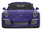 2016 Porsche 911 Pictures 911 2 Door Coupe photos front view