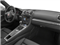 2016 Porsche Cayman Pictures Cayman Coupe 2D H6 photos passenger's dashboard