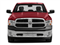 2016 Ram Truck 1500 Pictures 1500 Regular Cab SLT 4WD photos front view