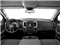 2016 Ram Truck 1500 Pictures 1500 Crew Cab SLT 2WD photos full dashboard