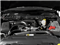 2016 Ram Truck 1500 Pictures 1500 Crew Cab Longhorn 2WD photos engine