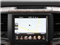 2016 Ram Truck 1500 Pictures 1500 Crew Cab Longhorn 2WD photos navigation system
