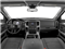 2016 Ram Truck 2500 Pictures 2500 Crew Cab SLT 2WD photos full dashboard