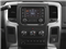 2016 Ram Truck 2500 Pictures 2500 Crew Cab SLT 2WD photos stereo system