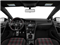 2016 Volkswagen Golf GTI Pictures Golf GTI Hatchback 2D SE I4 Turbo photos full dashboard
