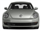 2016 Volkswagen Beetle Coupe Pictures Beetle Coupe 2D Classic I4 Turbo photos front view