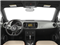 2016 Volkswagen Beetle Coupe Pictures Beetle Coupe 2D Classic I4 Turbo photos full dashboard