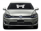 2016 Volkswagen e-Golf Pictures e-Golf Hatchback 4D e-Golf SEL Electric photos front view
