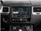 2016 Volkswagen Touareg Pictures Touareg Utility 4D Sport Technology AWD V6 photos stereo system
