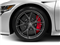 2017 Acura NSX Pictures NSX Coupe photos wheel