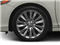 2017 Acura RLX Pictures RLX Sedan w/Advance Pkg photos wheel