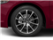 2017 Acura TLX Pictures TLX FWD V6 photos wheel