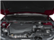 2017 Acura TLX Pictures TLX FWD V6 photos engine