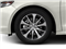 2017 Acura TLX Pictures TLX FWD w/Technology Pkg photos wheel