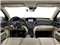 2017 Acura MDX Pictures MDX SH-AWD w/Technology/Entertainment Pkg photos full dashboard