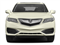 2017 Acura RDX Pictures RDX AWD photos front view