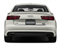 2017 Audi A6 Pictures A6 3.0 TFSI Premium Plus quattro AWD photos rear view