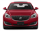 2017 Buick Regal Pictures Regal 4dr Sdn Sport Touring FWD photos front view