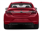 2017 Buick Regal Pictures Regal 4dr Sdn Sport Touring FWD photos rear view