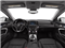 2017 Buick Regal Pictures Regal 4dr Sdn Sport Touring FWD photos full dashboard
