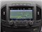 2017 Buick Regal Pictures Regal 4dr Sdn Sport Touring FWD photos navigation system