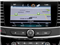 2017 Buick LaCrosse Pictures LaCrosse 4dr Sdn Preferred FWD photos navigation system