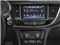 2017 Buick Encore Pictures Encore AWD 4dr Preferred II photos stereo system