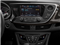 2017 Buick Envision Pictures Envision AWD 4dr Preferred photos stereo system