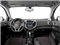 2017 Chevrolet Sonic Pictures Sonic 5dr HB Auto LT w/1SD photos full dashboard
