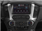 2017 Chevrolet Tahoe Pictures Tahoe 4WD 4dr Premier photos stereo system