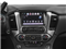 2017 Chevrolet Tahoe Pictures Tahoe 2WD 4dr LS photos stereo system