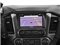 2017 Chevrolet Tahoe Pictures Tahoe 2WD 4dr LS photos navigation system