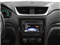 2017 Chevrolet Traverse Pictures Traverse AWD 4dr LT w/1LT photos stereo system