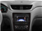 2017 Chevrolet Traverse Pictures Traverse AWD 4dr Premier photos stereo system