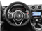 2017 Dodge Viper Pictures Viper GTC Coupe photos driver's dashboard