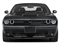 2017 Dodge Challenger Pictures Challenger R/T Coupe photos front view