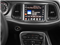 2017 Dodge Challenger Pictures Challenger R/T Coupe photos stereo system