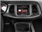 2017 Dodge Challenger Pictures Challenger SRT Hellcat Coupe photos stereo system