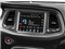 2017 Dodge Challenger Pictures Challenger SRT 392 Coupe photos stereo system