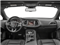 2017 Dodge Challenger Pictures Challenger GT Coupe photos full dashboard