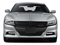 2017 Dodge Charger Pictures Charger R/T RWD photos front view