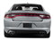 2017 Dodge Charger Pictures Charger Daytona 340 RWD photos rear view
