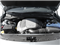 2017 Dodge Charger Pictures Charger Daytona 340 RWD photos engine