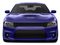 2017 Dodge Charger Pictures Charger Daytona 392 RWD photos front view