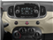 2017 FIAT 500 Abarth Pictures 500 Abarth Cabrio photos stereo system
