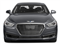 2017 Genesis G90 Pictures G90 5.0L Ultimate RWD photos front view