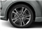 2017 Hyundai Veloster Pictures Veloster Turbo Manual photos wheel