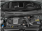 2017 Hyundai Veloster Pictures Veloster Turbo Manual photos engine