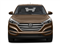 2017 Hyundai Tucson Pictures Tucson SE AWD photos front view